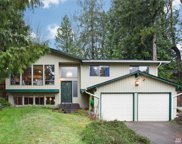 2021 172nd Place SE, Bothell image