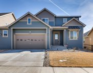 12594 Stone Creek Court, Firestone image