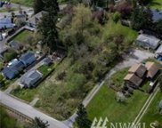 705 7th Ave, Milton image