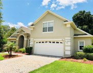 926 Rock Creek Street, Apopka image