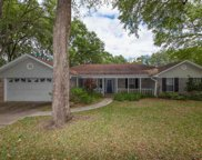 11686 Wakefield Dr, Pensacola image