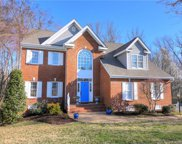 1025 Mitford Place, Midlothian image