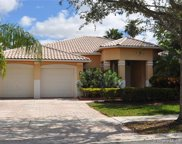 6117 Nw 113th Pl, Doral image