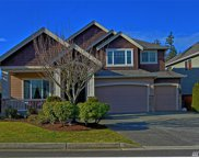18416 36th Ave SE, Bothell image