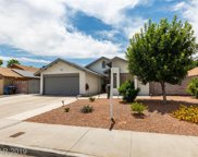3125 Belvedere Dr. Drive, Henderson image