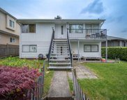 3105 Dieppe Drive, Vancouver image