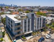820   S Wilton Place   406, Los Angeles image