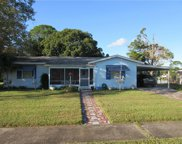 1600 N Page Drive, Deltona image