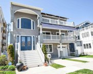 106 S Richards Ave, Ventnor image
