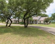 4901 Mcgregor Ln, Dripping Springs image