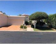 5814 N 25th Place, Phoenix image