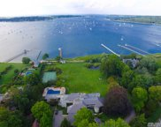 1 Steamboat Landin, Oyster Bay Cove image