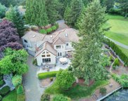 3303 204th Avenue Ct East, Lake Tapps image