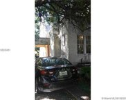 69 Ne 45th St, Miami image