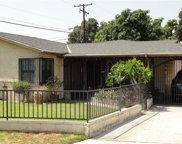 17003   E Benwood Street, Covina image