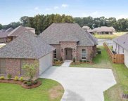 37417 Cypress Hollow Ave, Prairieville image