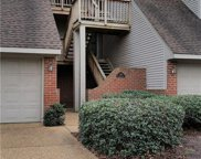 740 Brookside Drive Unit 102, Newport News Denbigh South image