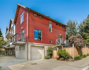 3621 Greenwood Ave N, Seattle image