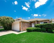 4528 Fir Drive, Fort Worth image