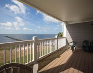 3186 E Highway 98 Unit D1, Carrabelle image