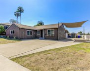 5285 Maryland Ave, La Mesa image