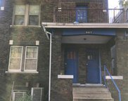 5417 Tennessee, St Louis image
