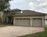 10507 Gleam Court, Orlando image