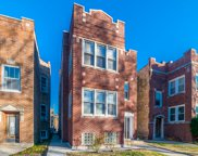5129 North Bernard Street, Chicago image