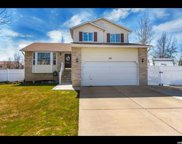 413 W Clover Meadow Rd, Kaysville image