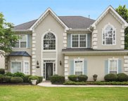 1590 Elgaen Place Drive, Roswell image