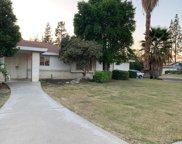 201 Los Nietos, Bakersfield image