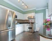 5389 Larch Street, Vancouver image
