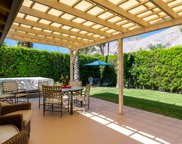 542 S Calle Ajo, Palm Springs image