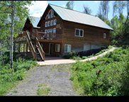 1015 S Forestmeadow Rd Unit C86, Wanship image