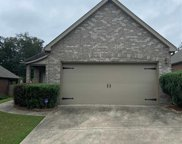 6505 Southern Trace Dr, Leeds image