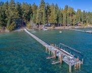 1170 West Lake Boulevard, Tahoe City image