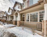 8421 Stonybridge Circle, Highlands Ranch image
