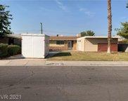 5048 Via De Palma Drive, Las Vegas image