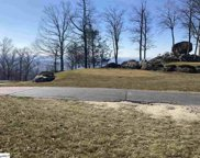 Glassy Ridge Road Unit Lot 13, Landrum image