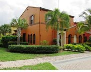 11988 Nalda ST Unit 9202, Fort Myers image