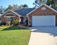 1004 Tilghman Forest Dr., North Myrtle Beach image