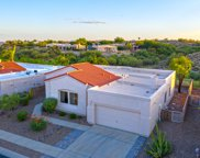 11871 N Potosi Point, Oro Valley image