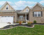 3585 Polo Club Boulevard, Lexington image