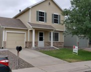 11832 East 116th Drive, Commerce City image