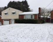 216 Connecticut Drive, Lower Burrell image