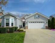 689 Cypress Point Dr, Galloway Township image