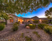 2605 ALLENDALE Circle, Henderson image