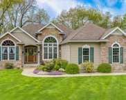 59499 Spearmint Dr Drive, South Bend image