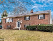 3617 SUNDOWN FARMS WAY, Olney image