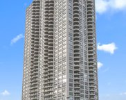 2020 North Lincoln Park West Parkway Unit 19EF, Chicago image